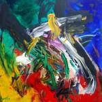 Pittura-Azione