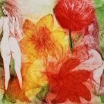 Ragazze-Fiore