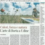 stampa corriere